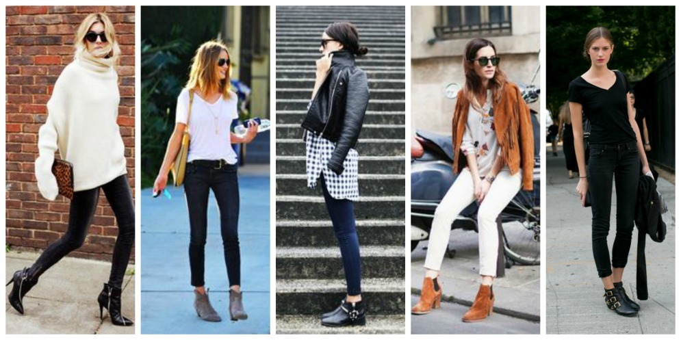 ankle-boots-skinny-jeans