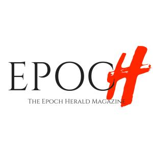 EPOC(6)
