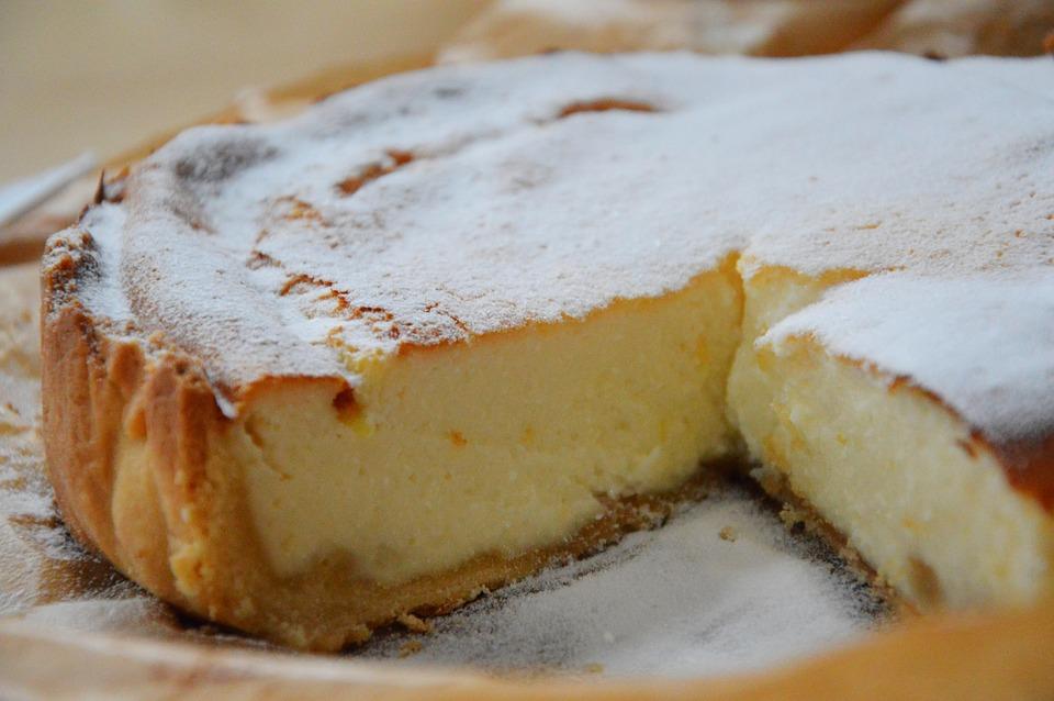 cake-1258736_960_720.jpg