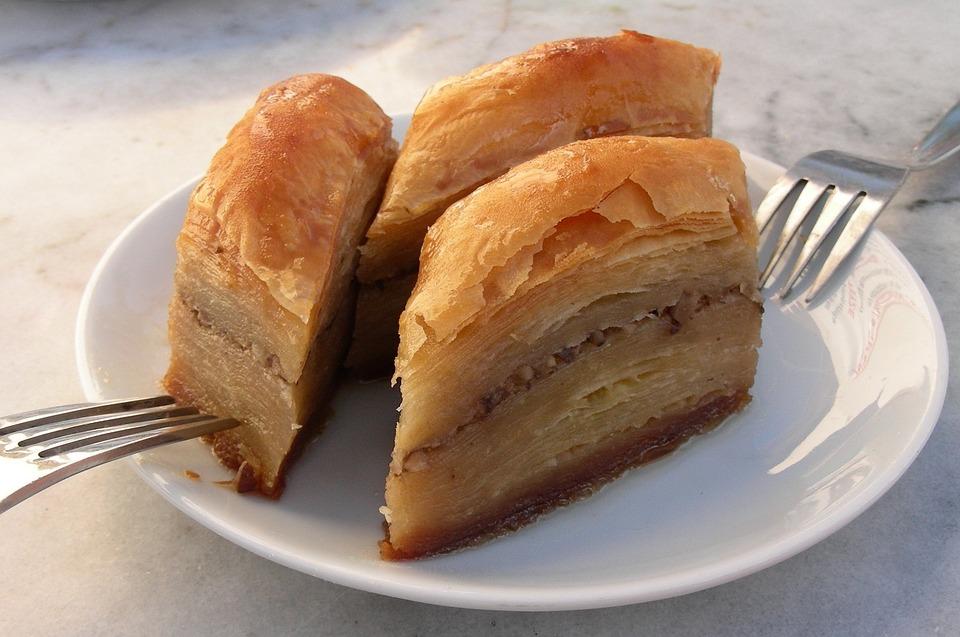 dessert-62832_960_720.jpg