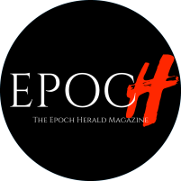 The Epoch Herald Logo