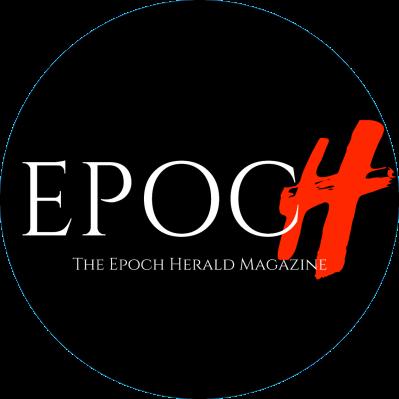 The Epoch Herald Logo